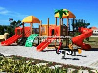 versailles-luxury-homes-sale-in-las-pinas-clubhouse-playground
