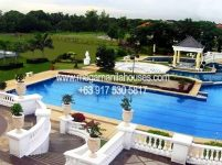 versailles-luxury-homes-sale-in-las-pinas-clubhouse-swimming-pool