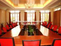 versailles-luxury-homes-sale-in-las-pinas-function-room