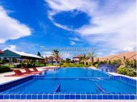 vita-toscana-luxury-homes-for-sale-in-bacoor-cavite-swimming-pool2