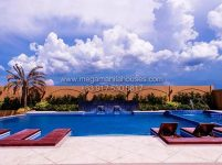 vita-toscana-luxury-homes-for-sale-in-bacoor-cavite-swimming-pool3