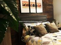 valenza-mansions-citispace-studio-unit-by-crownasia-condo-homes-for-sale-in-laguna-philippines-dressed-up-bedroom