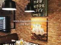 valenza-mansions-citispace-studio-unit-by-crownasia-condo-homes-for-sale-in-laguna-philippines-dressed-up-dining-area