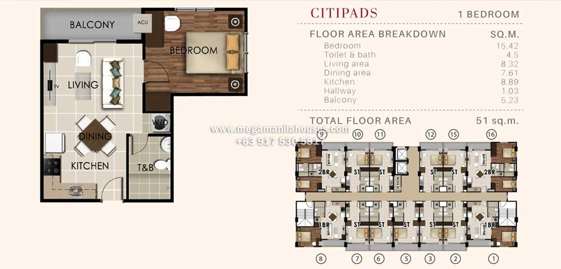 valenza-mansions-citipads-1-bedroom-unit-by-crownasia-condo-homes-for-sale-in-laguna-philippines-floor-plan
