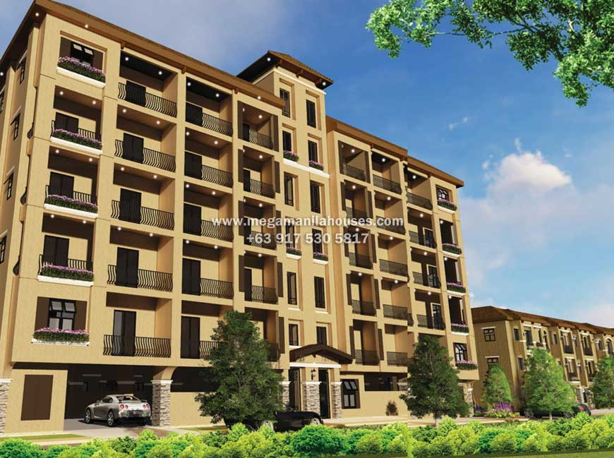 valenza-mansions-citisuites-2-bedroom-unit-by-crownasia-condo-homes-for-sale-in-cavite-philippines-banner