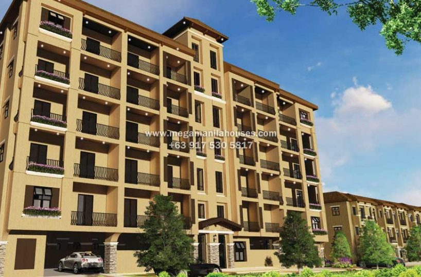 valenza-mansions-citisuites-2-bedroom-unit-by-crownasia-condo-homes-for-sale-in-laguna-philippines-banner