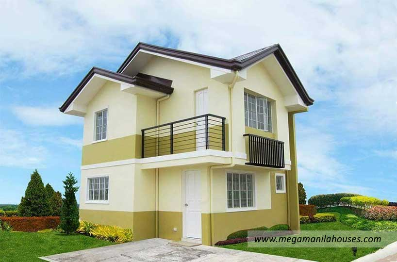 bailey-at-xenaville-subdivision-house-and-lot-for-sale-in-xenaville-subdivision-general-trias-cavite-banner
