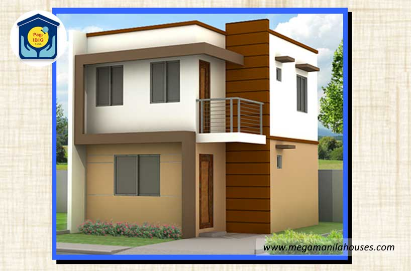 brenda-single-attached-at-lanello-heights-house-and-lot-for-sale-in-lanello-heights-general-trias-cavite-banner
