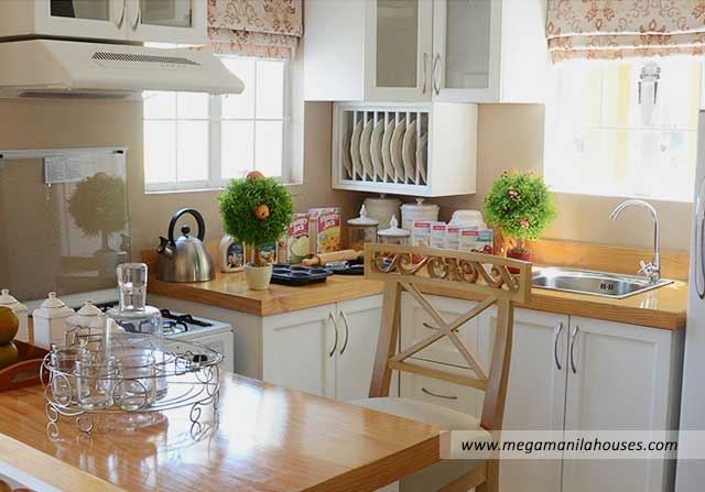 Ezabelle At Camella Tanza Heights House And Lot For Sale In Camella Tanza Heights Tanza Cavite
